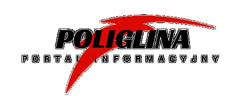 Poliglina.pl